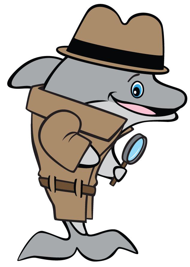 Alphie_Detective