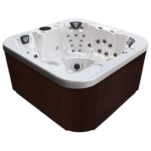 watauga hot tubs alpha pools. Black Bedroom Furniture Sets. Home Design Ideas
