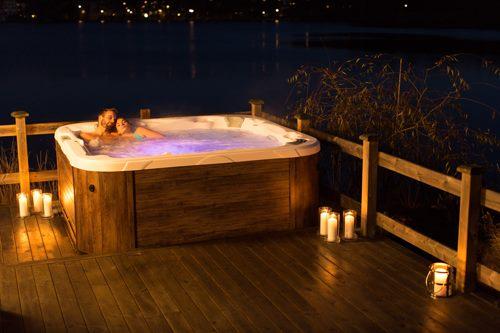 coast spas hot tubs for sale keller southlake. Black Bedroom Furniture Sets. Home Design Ideas