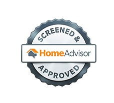 Alpha Pool Service is HomeAdvisor Screened & Approved